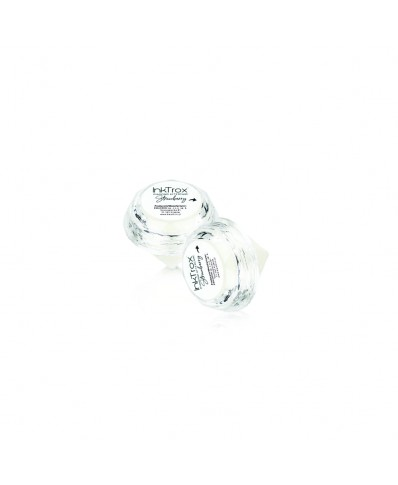 INKTROX DIAMOND aftercare 5ml