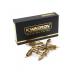 KWADRON Permanent Makeup Cartridges 1 pcs.