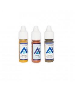 Li Pigments Aqua Corrector (7ml)