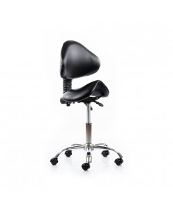 Masters chair Expert 4