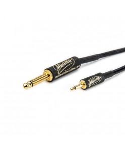 Maximo Mini Plug Clip cord (2.10m)