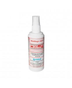 Skin disinfectant MEDSEPT-SKIN, 100ml