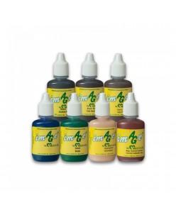 Mei-Cha Image Eyeliner Pigments 15 ml.