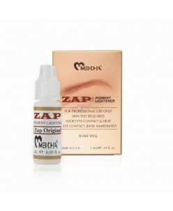 Mei-Cha ZAP PIGMENT LIGHTENER 1.5 ml