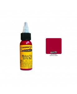 Eternal Ink Motor City Vette Red (30 ml.)