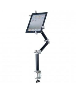 Multi-functional holder