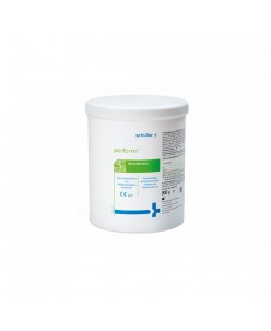 Surface cleaner and disinfectant Perform 900g.