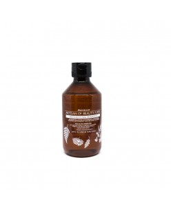 Roverhair ARTISAN OF BEAUTY CARE Detoxifying Shampoo 250 ml.