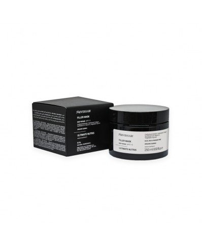 Roverhair Ultimate Nutris Filler Mask 250 ml.