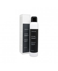 Roverhair SMOOTHER Heat Proof 200ml.