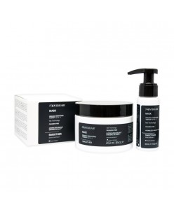 Roverhair SMOOTHER Mask 50 / 250 ml.