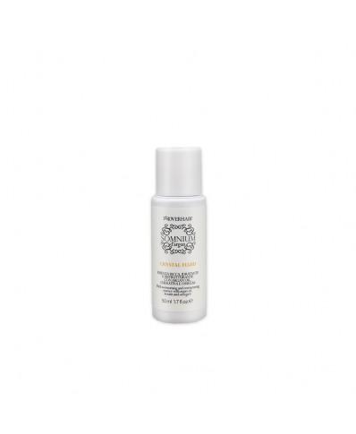Roverhair SOMNIUM D'Argan Crystal Fluid 50 ml.
