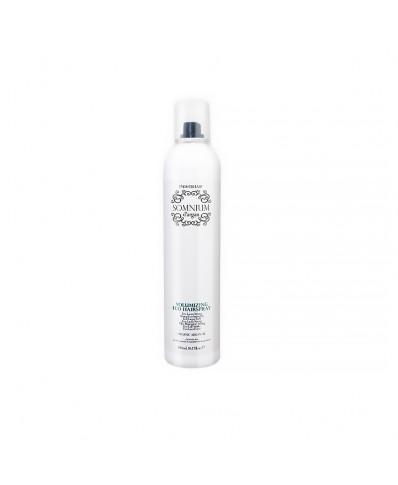 Roverhair SOMNIUM D'Argan Volumizing eco hairspray 300ml.