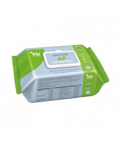 Sani-Cloth AF Universal wipes 200pcs
