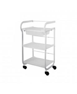 Cosmetology cart Sox