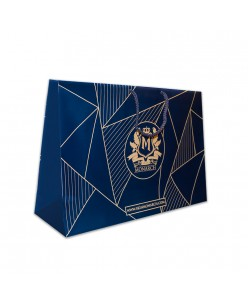 Skin Monarch luxurious gift bag