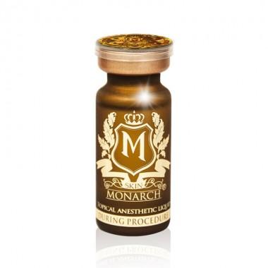 Skin Monarch liquid anesthetic formula (10 ml.)