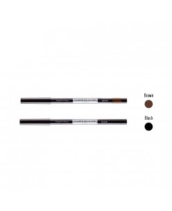 SOPHIE BONTE eyeliner / eyebrow pencil