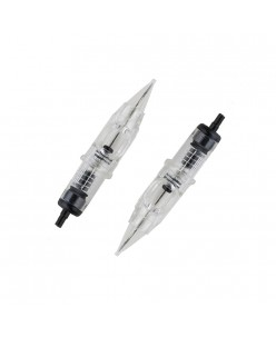 Tattoo / PMU Cartridges 1-3 RL (1pcs.)