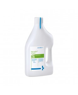 Terralin Protect Surface Disinfectant 2 l.