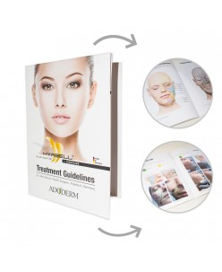Treatment Guidelines (The art of facial rejuvenation)