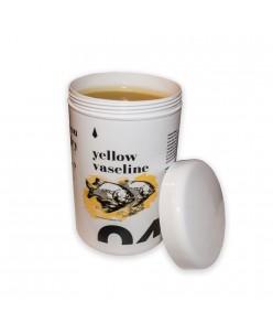 Pro Line Yellow Vaseline (1000 ml)