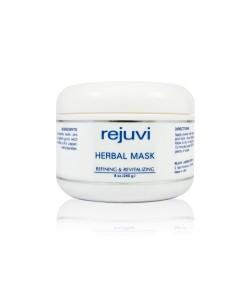 Rejuvi Herbal Mask (240 g.)