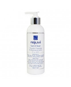 Rejuvi Sani-Clean (240 ml.)