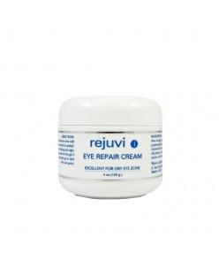 Rejuvi ' i ' Eye Repair Cream  (120 g.)