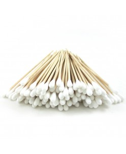 Cotton buds (50 psc.)