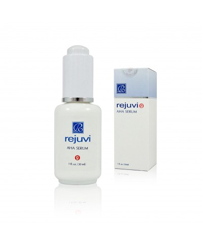 Rejuvi  g AHA Serum (30ml.)