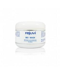 Rejuvi Bio Mask (240 ml.)
