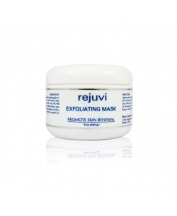 Rejuvi Exfoliating Mask (240 ml.)