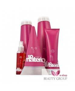 Roverhair try me kit family (4 pc.)