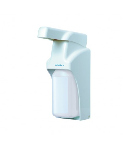 Schülke wall dispenser  S&M 2 Universal 500ml. or 1l.