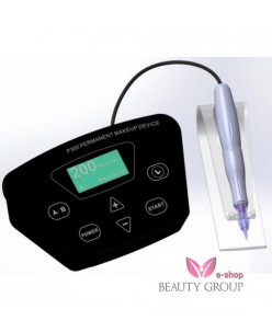 Biomaser P300 Touch Screen Permanent Make Up Machine
