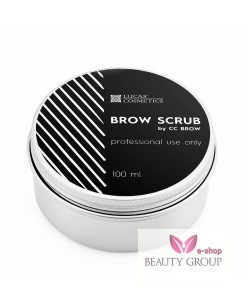 Brow Scrub (100ml.)
