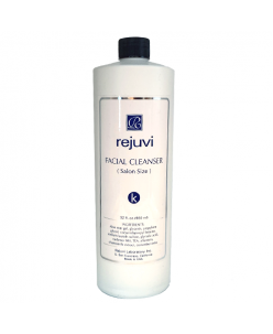 "Rejuvi ""k"" Facial Cleanser (960 ml.)"