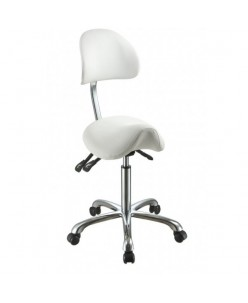 Master's armchair