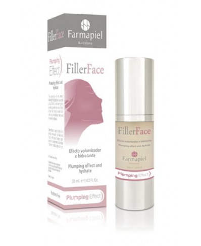 FillerFace (30 ml.)