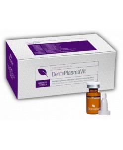 Dermclar Derm PlasmaVit 10ml.