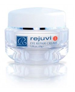 Rejuvi ' i ' Eye Repair Cream  (30 g.)