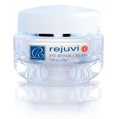 Rejuvi ' i ' Eye Repair Cream  (30 g.)