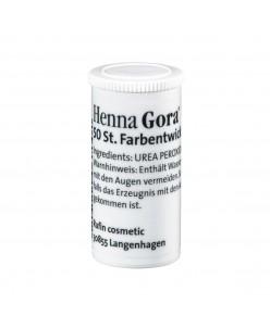 Henna Gora Peroxide