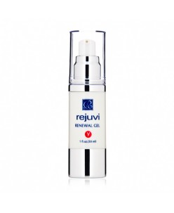 Rejuvi 'y' Renewal Gel w EGF (30 ml.)