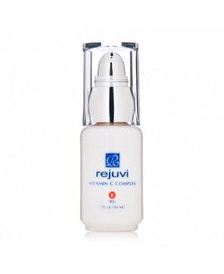 Rejuvi 'x' Cell Vitamin C Complex (30 ml.)