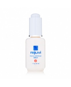 Rejuvi 'z' Facial Contour Serum (30 ml.)