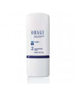 Obagi Clear Fx (Skin Brightening Cream) (57 g)