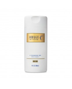 Obagi C-Cleansing Gel FX (180 ml.)