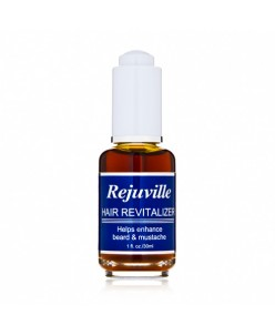Rejuville Hair Revitaliser (30ml.)